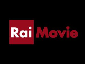 Rai Movie