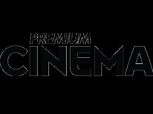 Premium Cinema 1