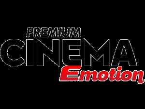 Premium Cinema 3