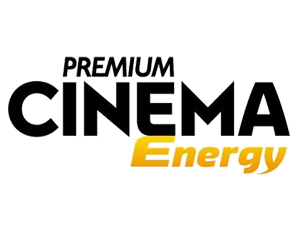 Premium Energy