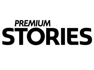 Premium Stories