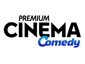 Premium Cinema Comedy
