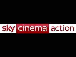 Sky Cinema Action