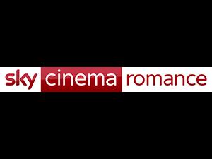 Sky Cinema Romance