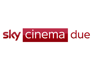 Sky Cinema Due