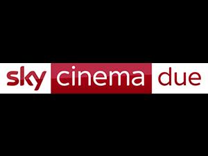 Sky Cinema Due