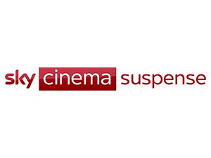 Sky Cinema Suspense