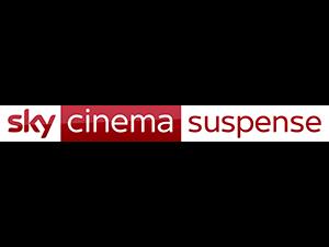 Sky Cinema Suspense