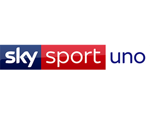 Sky Sport Uno