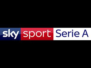 Sky Sport Serie A