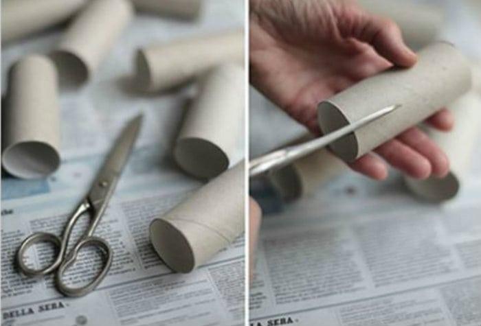 Rotoli Di Carta Igienica Riciclo : Rotoli della carta igienica ppt scaricare