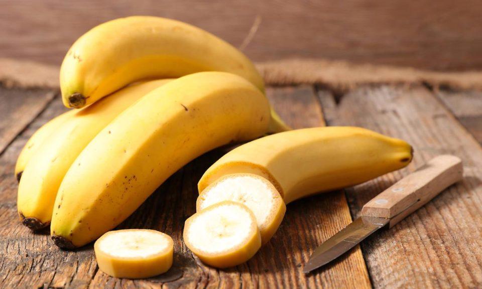 12 Alimenti che non andrebbero MAI messi in frigo