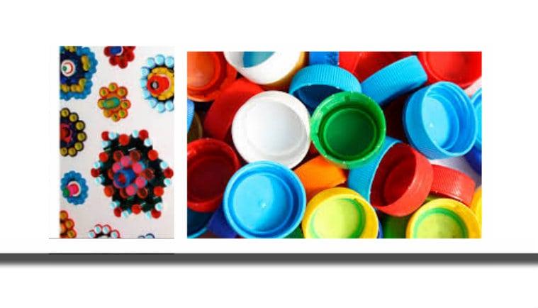 rivenditore online colore n brillante presa di fabbrica