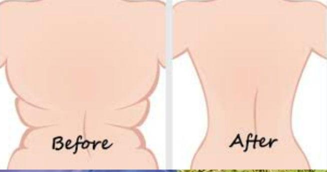 modi per rimuovere il grasso della mano