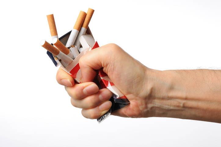 Come smettere di fumare? Un centro che ti aiuta a farlo