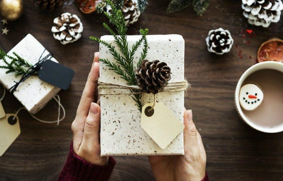 Idee Regalo Natale Low Cost.Regali Di Natale Low Cost 15 Idee Per Stupire