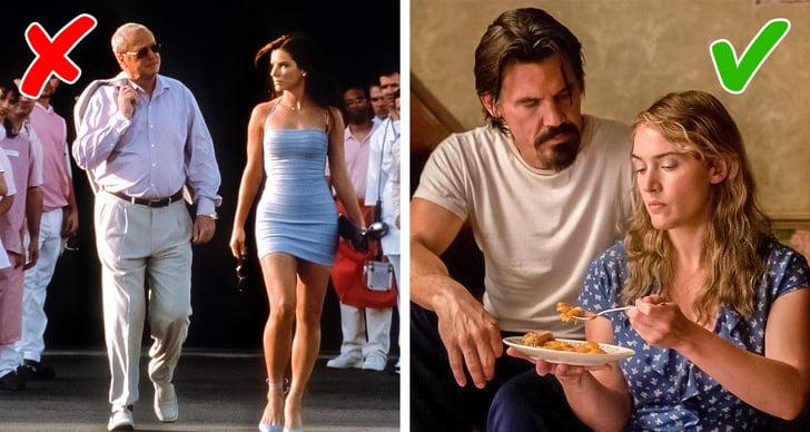 11 cose che gli uomini confessano di volere veramente da una relazione