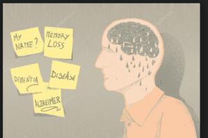 Prevenire l'Alzheimer si può: ecco l'esercizio che aiuta a salvare la memoria