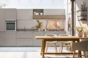 Veneta Cucine: perché Sceglierle