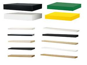 Montare Mensole Ikea.Mensole Ikea Ecco Come Si Monta Una Mensola Ikea