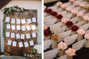 idee fantastiche per un matrimonio idee matrimonio