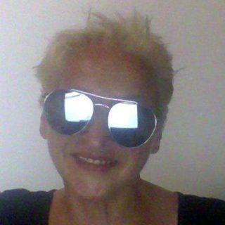avatar for Maria