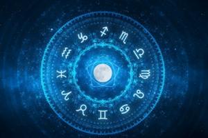 oroscopo 11 settembre 2019