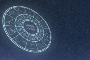 oroscopo 18 settembre 2019