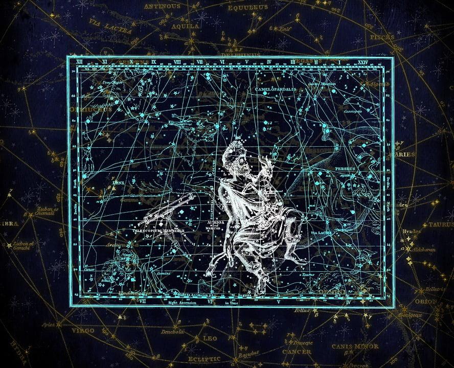 oroscopo Paolo Fox di oggi