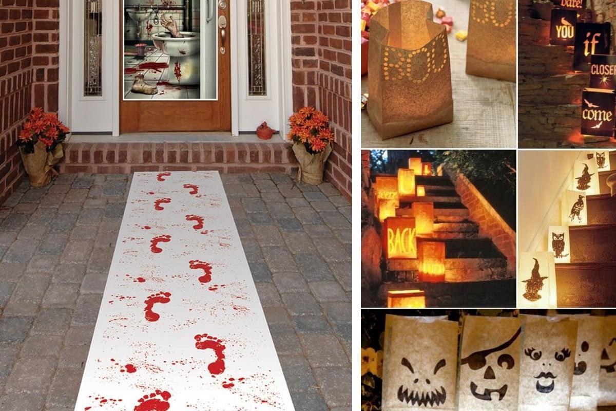 halloween 2019 21 idee pronte halloween 1