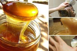 12 usi poco noti del miele