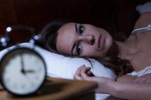 rimedi casalinghi per l'insonnia