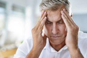 tipi di mal di testa e rimedi naturali