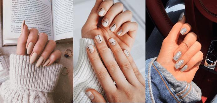 Nail art: prima regola, le cuticole