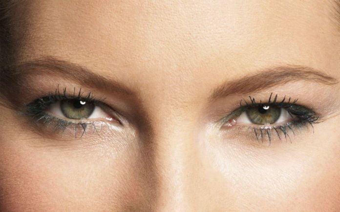 Eyeliner personalizzato