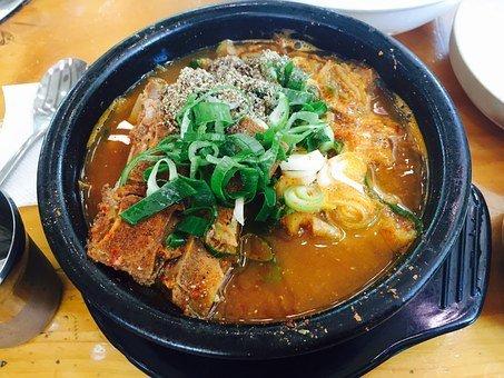 dieta della zuppa di cavoli funziona