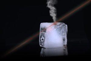 5 cibi da congelare