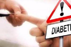 diabete senza miracoli