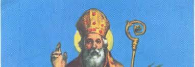 santo del giorno 14 febbraio