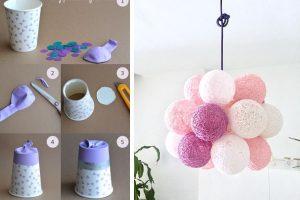 palloncini 27 idee che ti palloncini fai da te