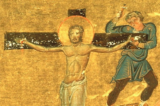 santo del giorno 26 marzo 2020