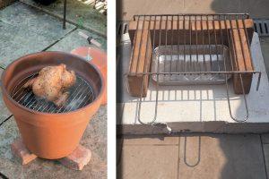 barbecue fai da te tantissime barbecue fai da te