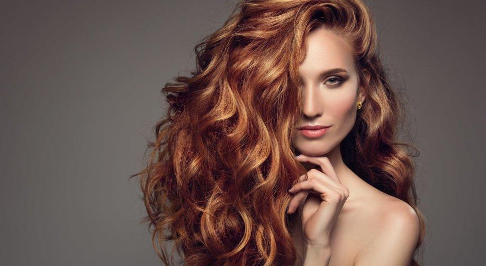 Consigli per capelli forti e sani