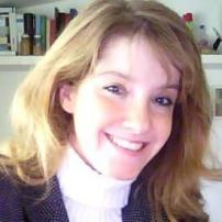 avatar for Alessandra