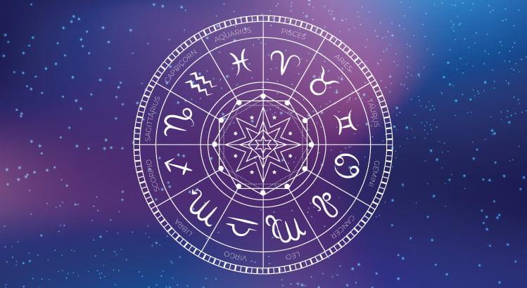 oroscopo branko 17 maggio 2020
