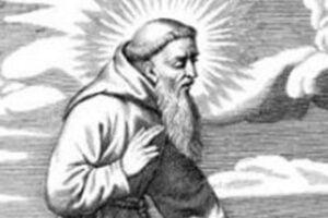 Beato Guido da Cortona