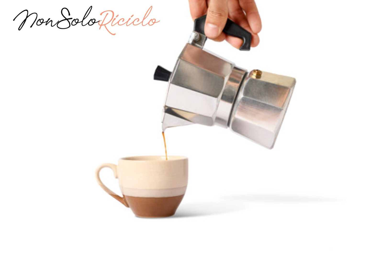come preparare un caffè perfetto