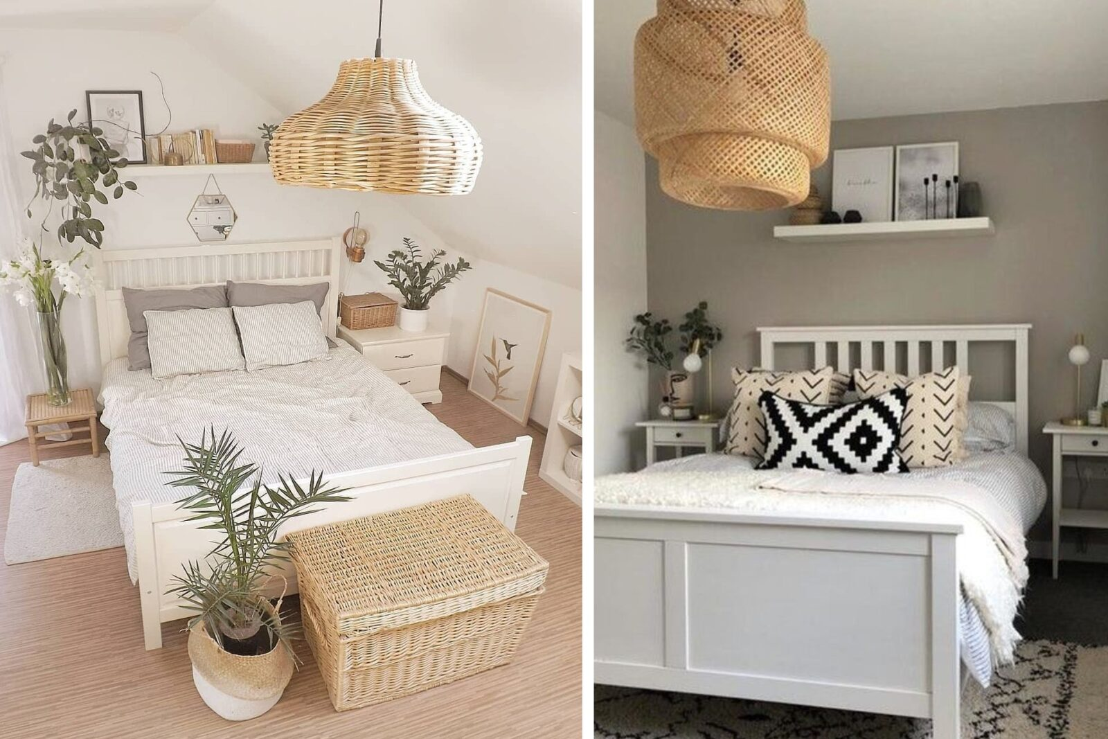 Camera Da Letto Fredda 8 piccole idee per decorare piccole camere da letto