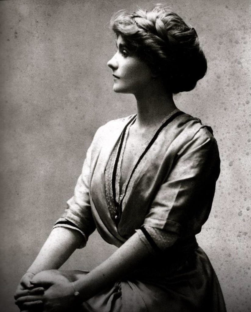 Coco Chanel vita privata