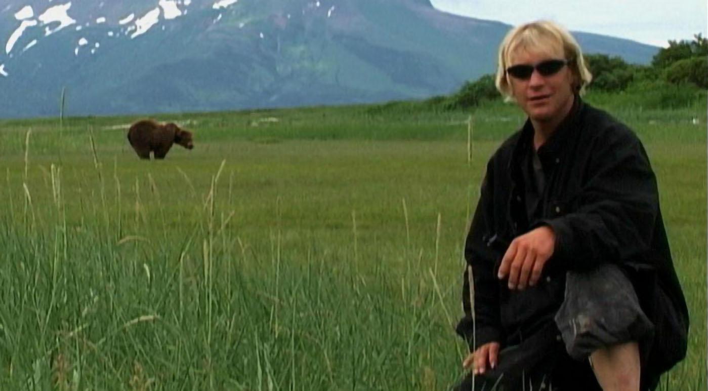 documentari-sugli-animali